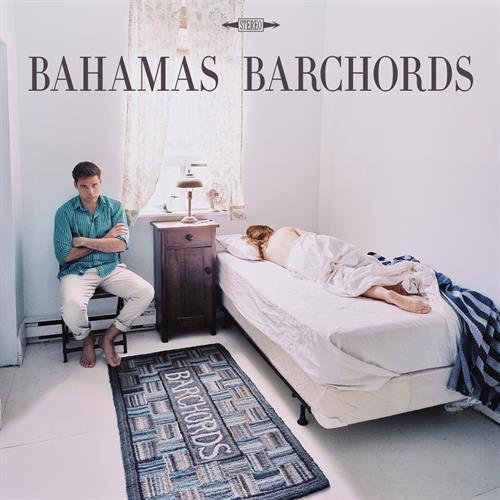 Bahamas_-_Barchords