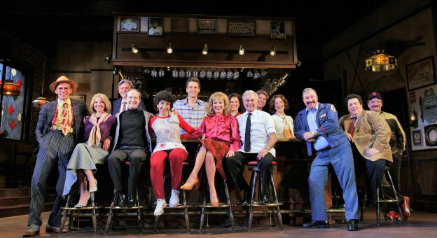 the-cast-of-cheers-live-on-stage-photo-by-john-halbach-3