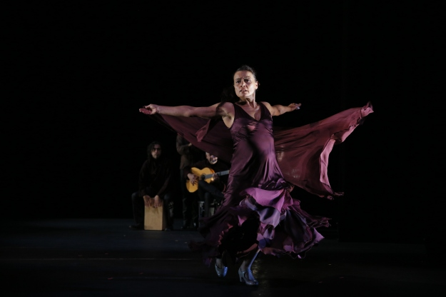 noche_flamenca-antigona-photo_by_chris_bennion_096