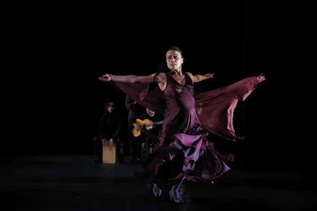 noche_flamenca-antigona-photo_by_chris_bennion_096