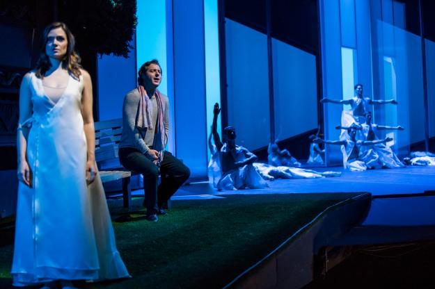 Andriana Chuchman_Dmitry Korchak_The Joffrey Ballet_ORPHEE ET EURYDICE_LYR170915_0922_c.Todd Rosenberg
