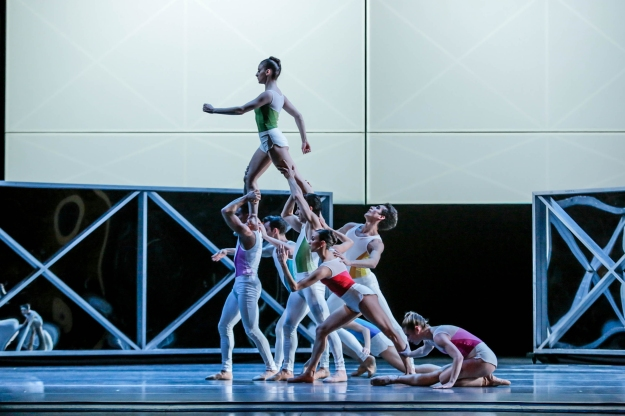 12_Body of Your Dreams_The Joffrey Ballet_Photo by Cheryl Mann