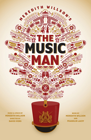 Music-man-300x450